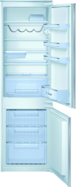 REFRIGERATEUR INT COMBI 177,5 A+ GLISS
