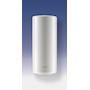 Chauffe-eau électrique CEB 300 L S/S MONO