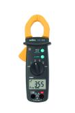 MX 355 - Pince multimètre 4000 pts
