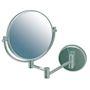 Miroir MIROIR grossissant