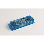 Convertisseur électronique 1-15W IP20 12VDC