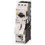 Démarreur direct, 3p, 2.2kW/400V/AC3, 150kA
