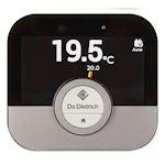 Thermostat d'ambiance connecté SMART TC
