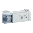 Canalis KB - connecteur de dérivation - 16A - sélection de ph sans protection