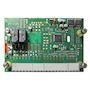 Carte  NAXS 123, 1 porte compatible NX1P & NX1MPS