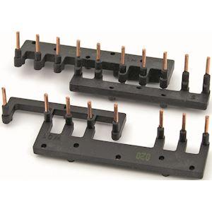 Kit de câblage inverseur, pour DILEM