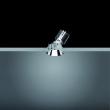 EVERYTHING M STANDARD ROND TRIM ORIENTABLE LED 3000K 2X22DEG