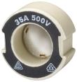 Vis calibrage diazed E27 50A