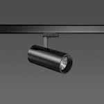 Projecteur Deecos LED/20,1W-3000K,Ra82 97x87,DALI