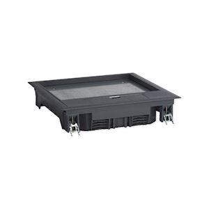 iboco bds c45cr5 12mg bo te de sol carr e 12 modules 22. Black Bedroom Furniture Sets. Home Design Ideas