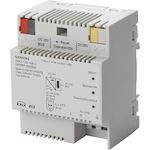 N125/22 alim. 640 mA pour appareils KNX