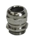 NEWCAP MS ISO63 N°11 N MP 38x16
