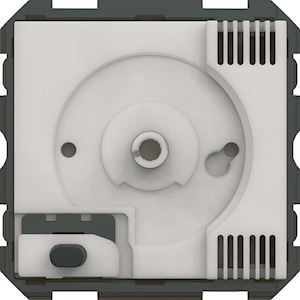 Thermostat fil pilote gallery
