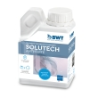 SOLUTECH ANTI-FUITE BID.500ML/