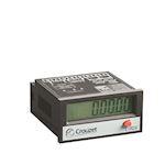 Totaliser 2251 LCD - 24x48
