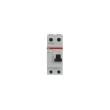 Interrupteur différentiel FH203 -  AC-63/0.03