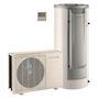 Unité extérieure SODU 2 M pour chauffe-eau thermodynamique