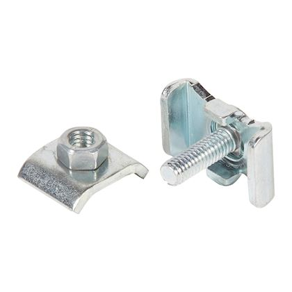Enroul/é Cable Lock pour Le V/élo Haut 3 Pi/èces S/écurit/é Antivol Fil Serrures V/élo Cha/îne Cadenas De S/écurit/é