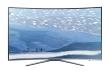 UE49KU6500 / 49 / TV UHD / ECRAN INCURVE / SMART T