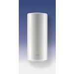 Chauffe-eau électrique CEB 200 L MURAL VERTICAL MONO