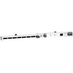Acti9 Smartlink EL B - interface Ethernet - 7canaux Ti24 - 2E ana - appl Tel