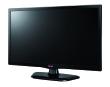 MNT 24' LED - DALLE VA - 1366X768 - HDMI - USB M