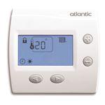 Thermostat d'ambiance pour Accu Tradi 2 électronique