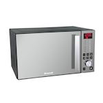 Micro ondes SE2616B  900W  26L