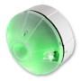 Dupline carpark indicateur LED controle par bus rouge/vert/orange