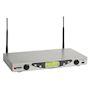 RECEPTEUR UHF 740-764 MHz