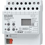 KNX DALI-Gateway TW