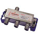 Répartiteur 5 - 2.300 MHz 3 sorties