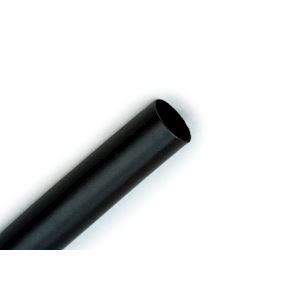 GTI 3000 3.0 mm Noir