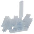 Porte-repères Mémocab - pour filerie - L. repérage 18 mm - section mini 1,5 mm²