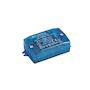 Convertisseur électronique 0.5-6W IP20 350mA-24VDC
