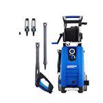 Nettoyeur haute pression professionnel Premium PLUS 190-15