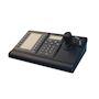 Pupitre de télécommande pour Divar / Matrice IP / Bosch VMS Joystick vit. Variab