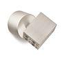 APP CUBE LED 6,5W 230V BN