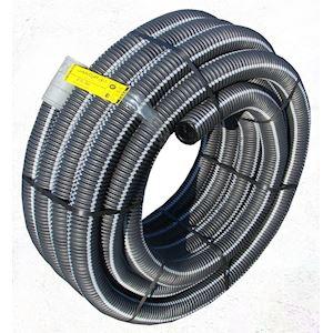 Conduit 3522 NBG D40mm -25m pour la protection des branchements souTérrains
