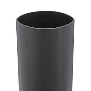 HDT-AN 55/15 Gaine Thermorétractable Paroi épaisse barre de 1m
