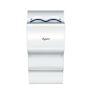 Sèche-mains Dyson Airblade dB - Le plus rapide et le plus hygiénique des sèche-m