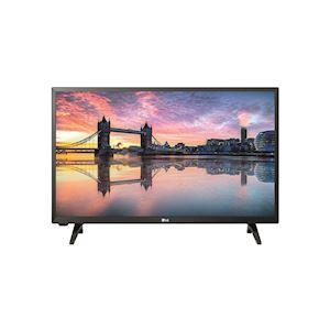 Moniteur TV, 28 Pouces, LED, HDMI , USB 2, Pied Lateraux
