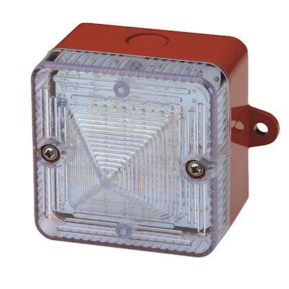 AKDSteel Feu arri/ère Clignotant LED int/égr/é pour Kawasa-ki Z1000 2014 2015-2018 Nin-ja ZX10R 2016 2017 2018