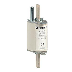 C/CTX T0 80A GG/GL PERCUT.