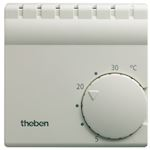 Thermostat d'ambiance 3 fils