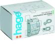 Pack afficheur modulaire des consommations multi-énergies RT2012