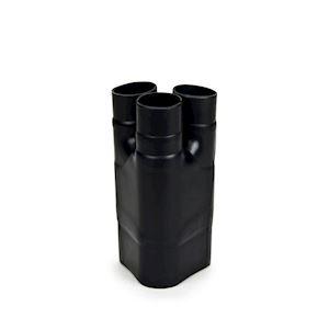 Extrémité Thermo E3R  50-150