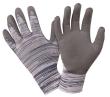 Gants anti-coupure niveau 3 taille 10