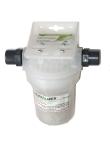 NEUTRALISEUR DE CONDENSATS COMPACT RENOV GAZ MURALE (MAX 24 kW)