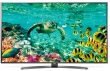 TV  UHD - 3840*2160 - SMART TV - WIFI  -300*300VESA